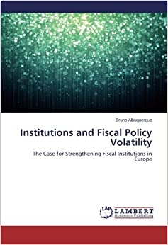 political institutions and economic volatility The seemingly inexorable political volatility of the horn, a region best known for recurring inter-state and intra-state conflicts, is changing for the better as a result of regional economic integration initiatives.