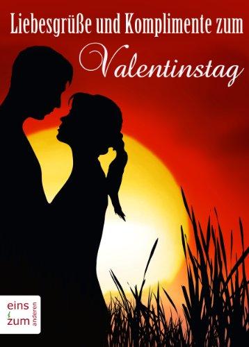 Valentinstag spruche com