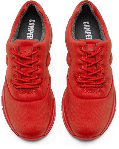 Camper Drift K200529-002 Sneakers Dames