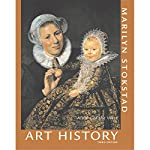 VangoNotes for Art History: A View of the West, 3/e   Marilyn Stokstad