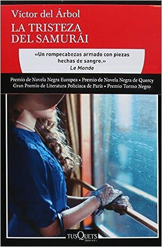 de negrura spanish Ebook