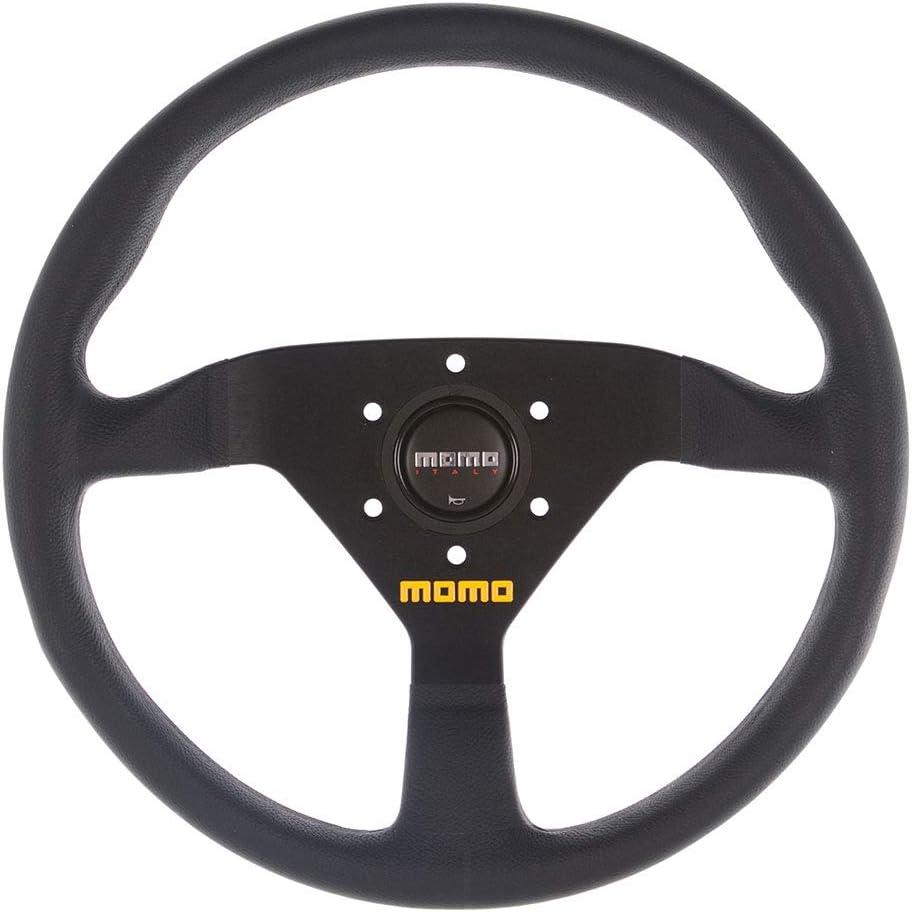 MOMO MOM11111811311 Volante