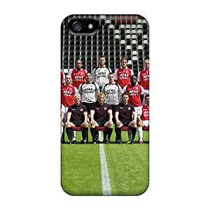 5/5s Perfect Cases For Iphone - Cases Covers Skin Black Friday