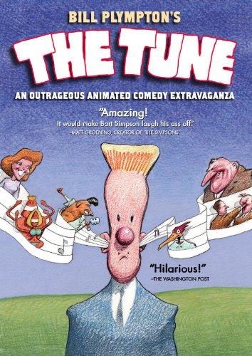 The Tune ()