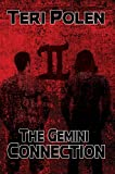 The Gemini Connection