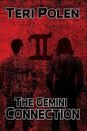 The Gemini Connection (English Edition) eBook: Teri Polen ...