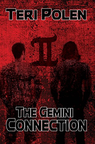 The Gemini Connection by Teri Polen