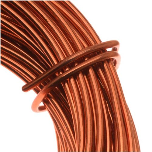Copper German Craft Gauge Meters