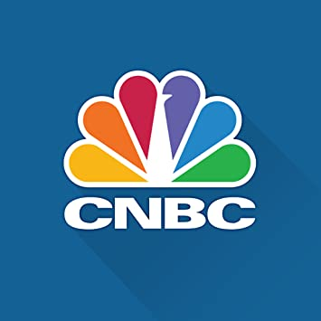 Image Not Available For Color Cnbc
