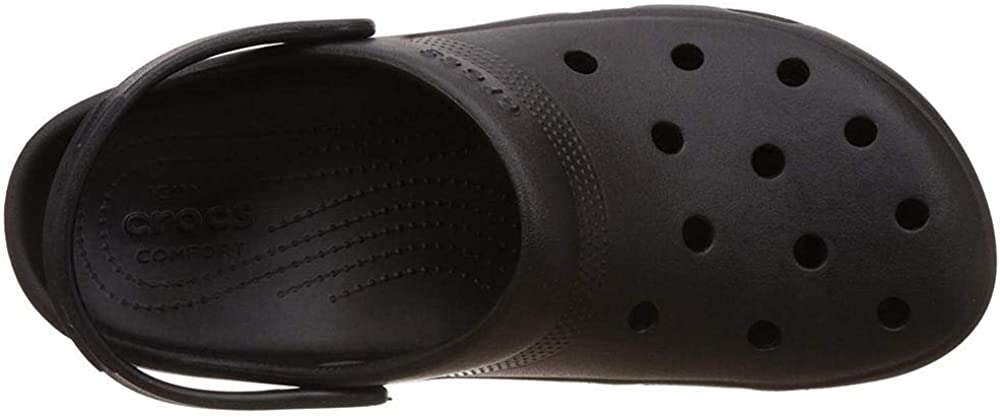 Crocs Unisex-Erwachsene Coast U Clogs