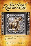 Spiritual Restoration