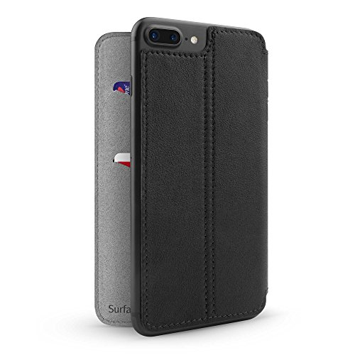 twelve-south-surfacepad-for-iphone-7-plus-black-ultra-slim-luxury-leather-cover-display-stand