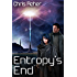 Entropy's End (Targon Tales - Sethran Book 3)