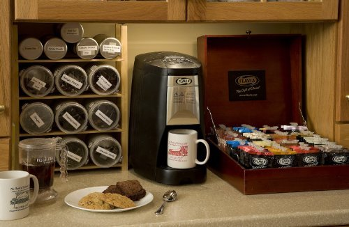 Flavia Coffee Maker Sb100 ()