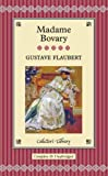 img - for Madame Bovary (Collector's Library) book / textbook / text book