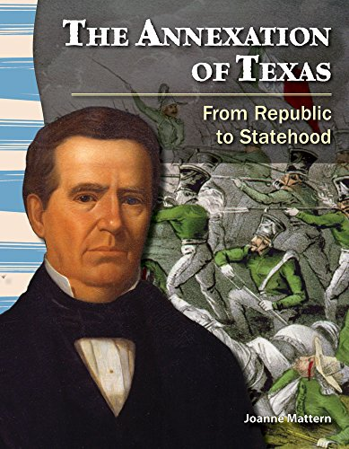 The State of Texas 8-Book Set (Social Studies Readers) by Shell Education (Image #5)