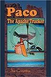Paco, Ira Compton, 0595242057