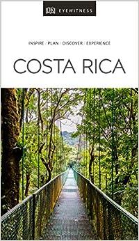 Descargar E Torrent Costa Rica PDF Gratis Descarga