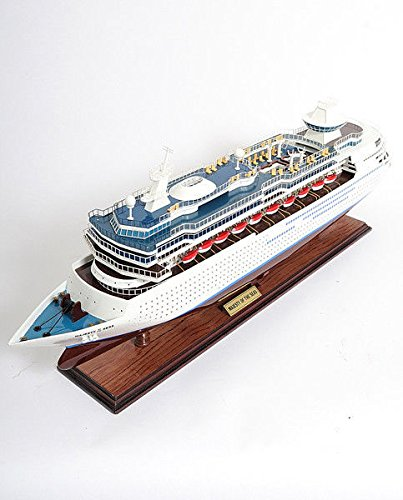 majesty-of-the-seas-royal-caribbean-cruise-ship-wooden-model-31-built-boat
