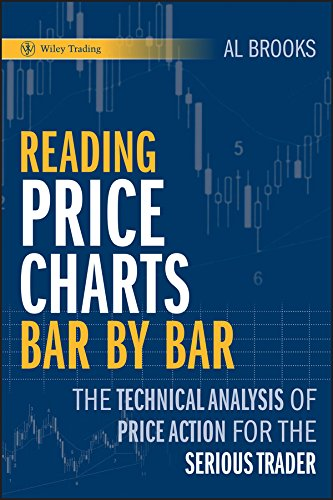 Reading Price Charts Bar by Bar: The Technical Analysis of Price Action for the Serious ()