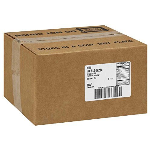 0.42 Ounce Packages - 3
