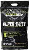 Fitness Pro Lab Inc. Super Whey, Chocolate, 5-Pound