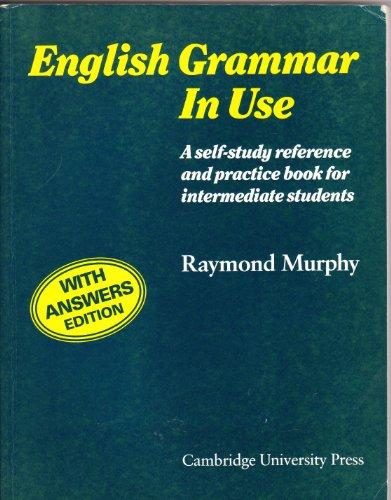 The Heinemann English Grammar An Intermediate Reference And Practice Ebook