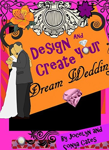 (Design and Create Your Dream)