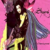 Undercurrent by Shani (2005-06-28)