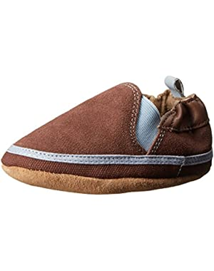 Eli Crib Shoe (Infant/Toddler)