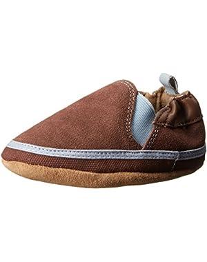 Eli Crib Shoe (Infant/Toddler)