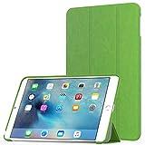 MoKo iPad Mini 4 Case - Slim Lightweight Review and Comparison