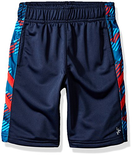 Gymboree Boys' Big Boys' Mesh Short