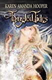 Free eBook - Tangled Tides