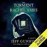 Bargain Audio Book - The Torment of Rachel Ames