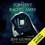 The Torment of Rachel Ames