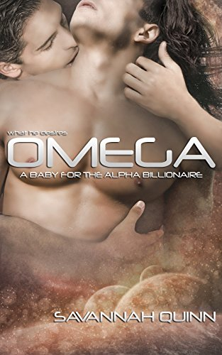 omega-a-baby-for-the-alpha-billionaire-gay-mm-male-pregnancy-what-he-desires-book-1
