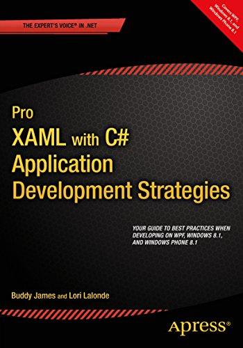 xaml templates free.html