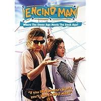 Encino Man (Bilingual)