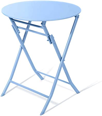Eiu Pliante Petite Table Carree Simple Ikea Petite Table Ronde