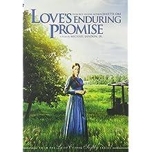 Love's Enduring Promise (2005)
