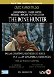 Bone Hunter[NON-US FORMAT, PAL] by James Watson