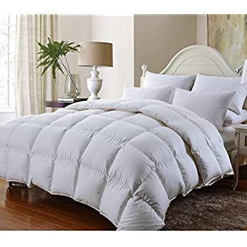 ideas bamboo set sheets costco mattresses comforter organic design decoration