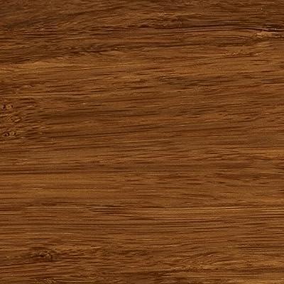 Teragren TPF-SYN-CHSNT-MPL Synergy MPL's Chestnut Bamboo Floor Covering