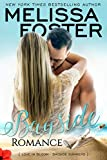 Bayside Romance (Bayside Summers Book 5)