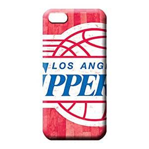 iphone 6 normal Ultra Compatible For phone Fashion Design mobile phone covers nba hardwood classics