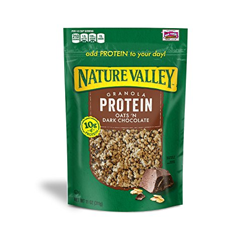 nature-valley-oats-n-dark-chocolate-protein-granola-11-ounce-pouch
