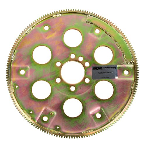 B&M 20232 SFI Approved Performance Flexplate