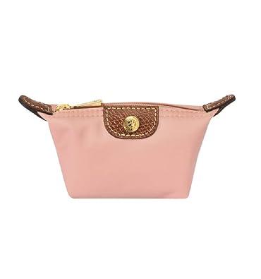 Longchamp Le Pliage Ladies Small Nylon Coin Purse L3693089A26  Amazon.co.uk   Shoes   Bags da9cefe6bc01b