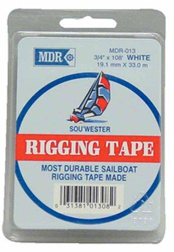 Sou'wester Rigging Tape MDR013
